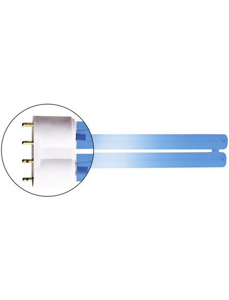 HEISSNER UVC-Leuchtmittel 36 w