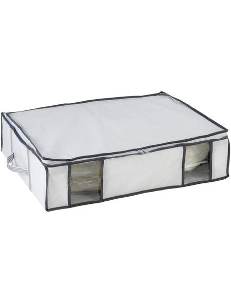 WENKO Vakuum Soft Box L, Vakuum