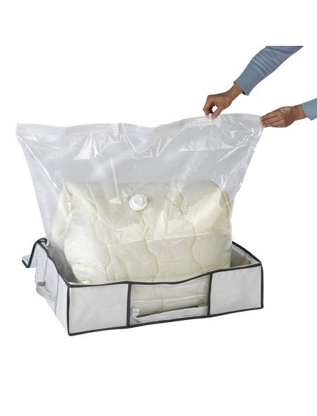 WENKO Vakuum Soft Box M, Vakuum