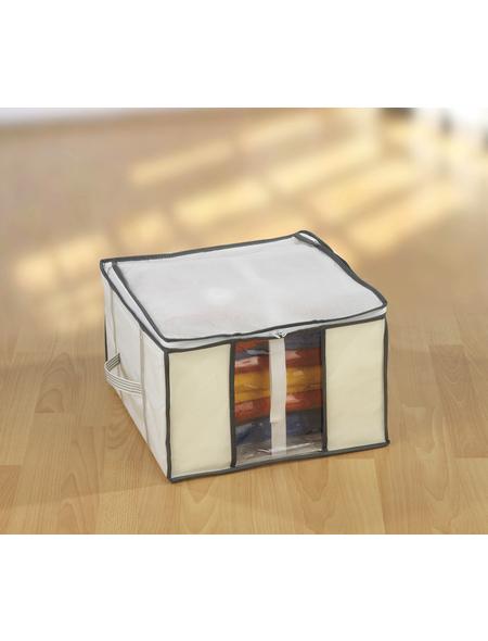 WENKO Vakuum Soft Box S, Vakuum
