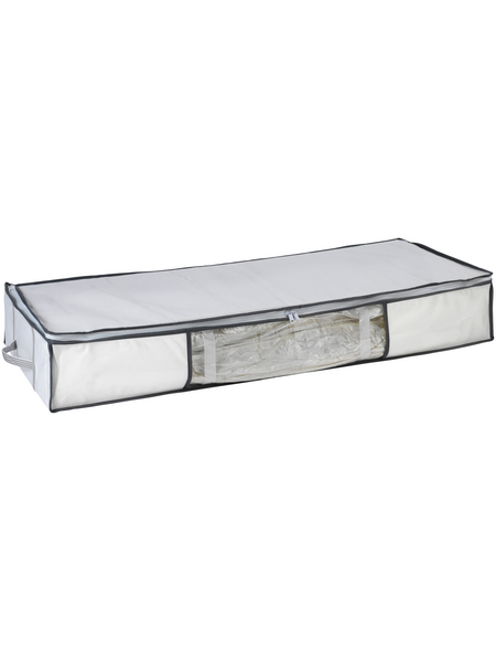 WENKO Vakuum Soft Unterbett-Box, Vakuum