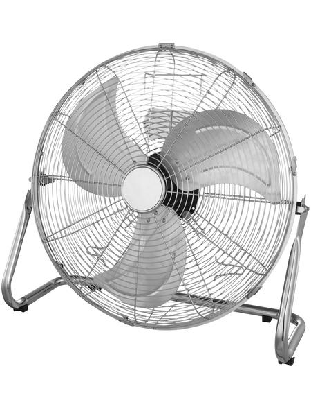 GLOBO LIGHTING Ventilator »VAN«, 114 W, 3 Leistungsstufen