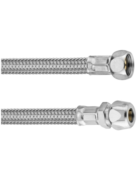 CORNAT Verbindungsschlauch,  10 bar (max.)