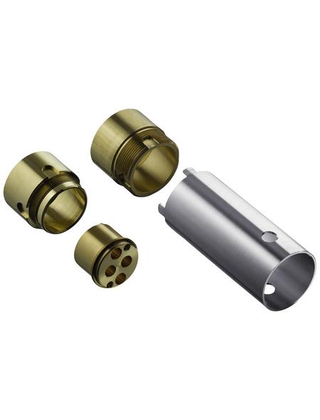 HANSGROHE Verlängerungsset, Metall