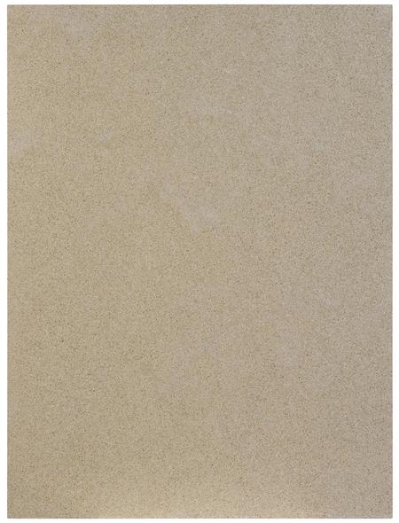 FIREFIX® Vermiculiteplatte B x L: 80 x 60 cm