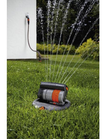 GARDENA Versenkregner »Sprinklersystem«