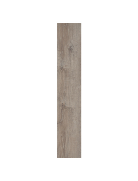 Vinyl-Boden »MORE +«, Smoky Oak Pewter, Stärke: 5 mm