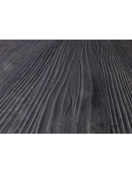 Vinyl-Boden »OFFICE«,  5 mm