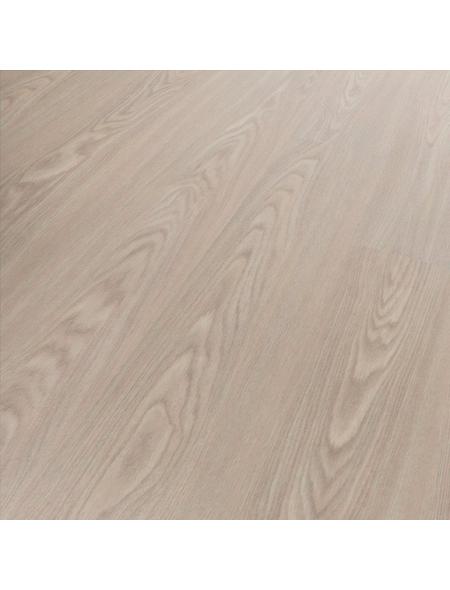Vinyl-Boden »PROJECT«, Stratford Oak, Stärke: 5 mm