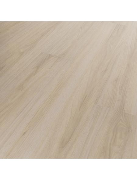 RENOVO Vinyl-Boden »RENOVO«, Holz, Stärke: 5 mm