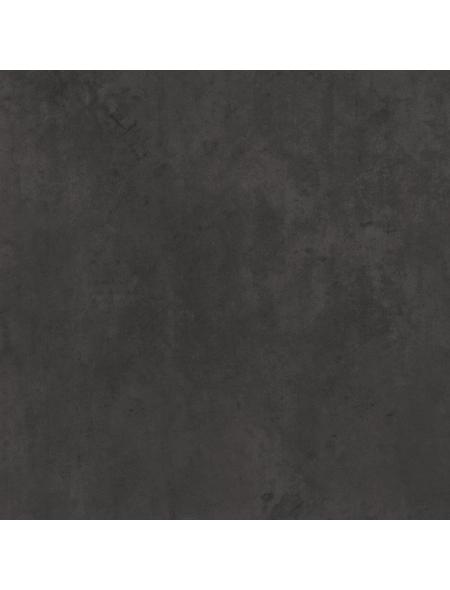 Vinyl-Boden »SQ«, Lombardia, Stärke: 7 mm