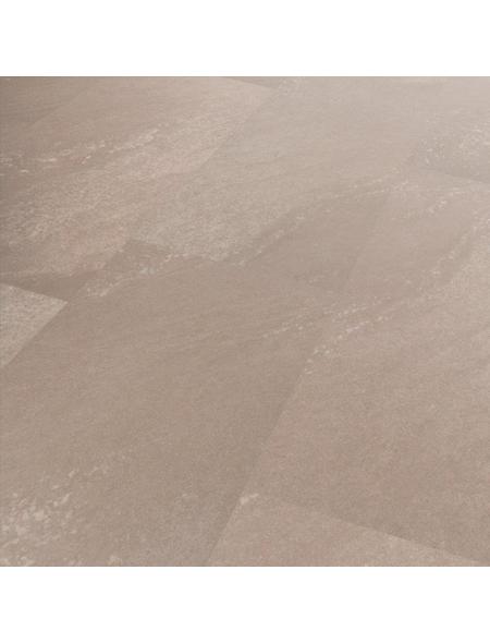 Vinyl-Boden »STONE«, , BxLxH: 304,8 x 605 x 5 mm