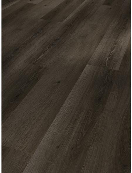 PARADOR Vinylboden »Basic 30«, BxL: 216 x 2200 mm, eiche