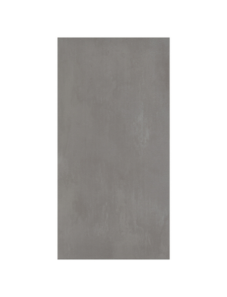 HWZ INTERNATIONAL Vinylboden »STARCLIC STONE 4.2«, BxL: 304,8 x 605 mm, grau
