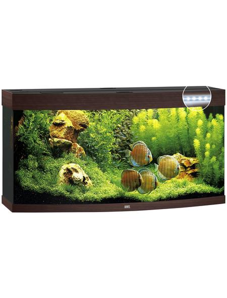 JUWEL AQUARIUM Vision 260 LED Aquarium