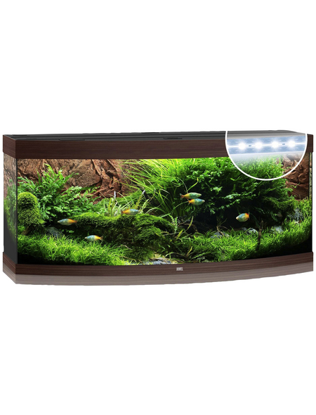 FLUVAL Vision 450 LED Aquarium