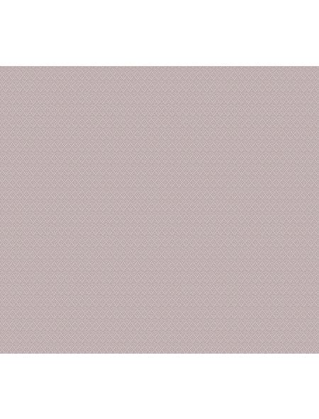 Vliestapete »Designdschungel«, altrosa, strukturiert, für Feuchträume geeignet