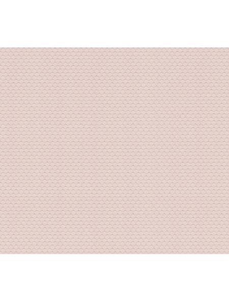 Vliestapete »Metropolitan Stories«, rosa, strukturiert, für Feuchträume geeignet