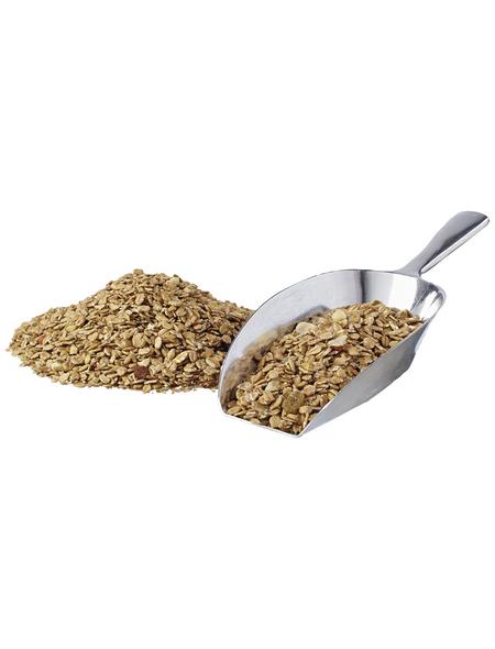 ELLES Vogelfutter »Fettfutter«, Getreide, 25 kg