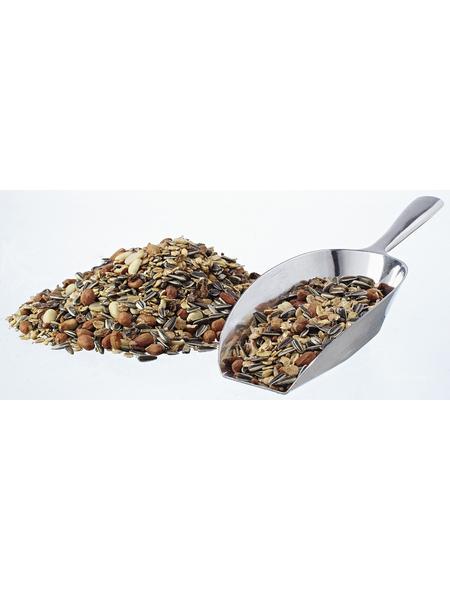 ELLES Vogelfutter »Wildvogelmix«, Getreide, 25 kg