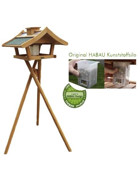 HABAU Vogelhaus Estland