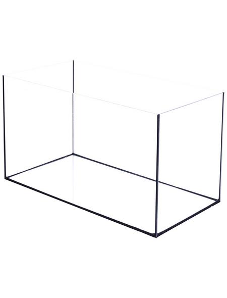 MARINA Vollglasaquarium, 40 x 25 x 24 cm