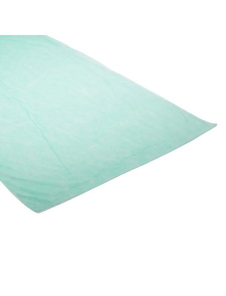 WINDHAGER Wachstumsvlies »SUPERGROW«, grün, BxL: 2 x 10 m