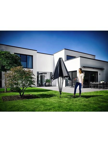 LEIFHEIT Wäschespinne »LinoProtect 400«, 40 m