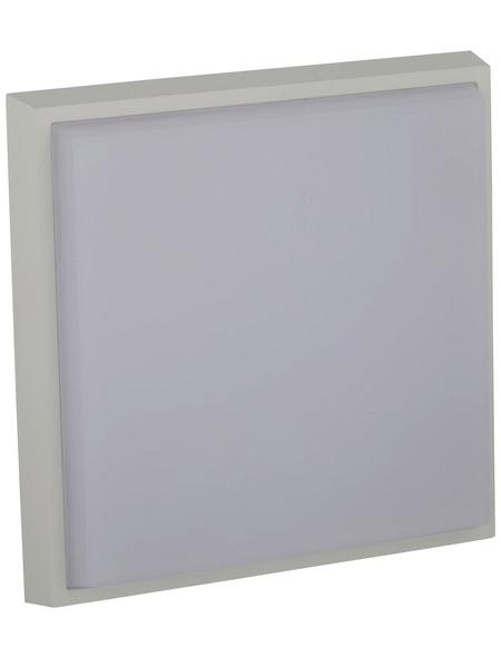 KONSTSMIDE Wand-/Deckenleuchte »Cesena«, 10 W