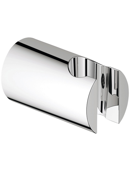 GROHE Wandbrausehalter »Vitalio Universal«, Kunststoff / Chrom