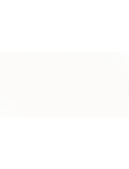 RENOVO Wandfliese, BxL: 60 x 30 cm, weiß matt
