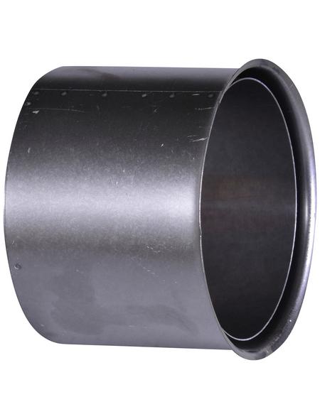 FIREFIX® Wandfutter, Ø 150 mm