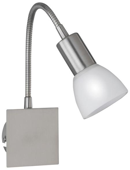 wofi® Wandleuchte »Angola«, E14, ohne Leuchtmittel