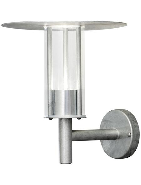 KONSTSMIDE Wandleuchte »CLASSIC - LED«, 2 W, dimmbar