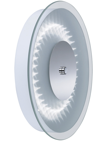 wofi® Wandleuchte »JANA«, dimmbar, inkl. Leuchtmittel in warmweiß