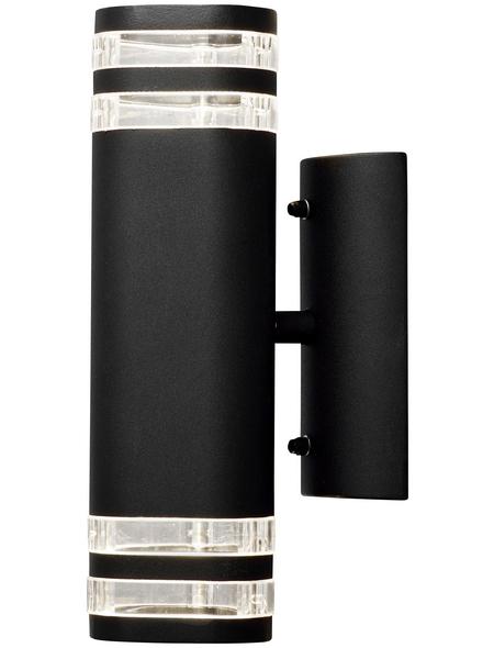 KONSTSMIDE Wandleuchte »MODERN«, 35 W, dimmbar