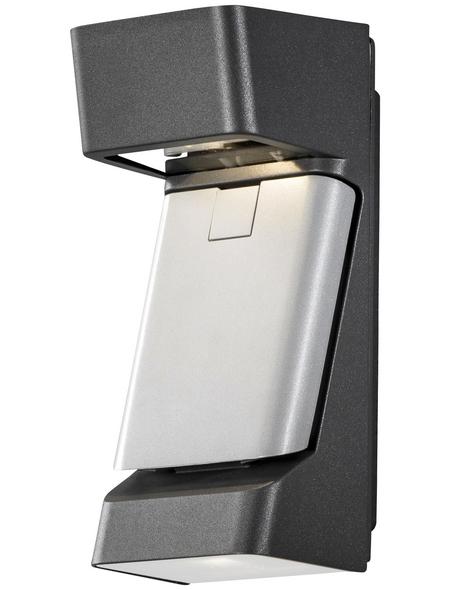 KONSTSMIDE Wandleuchte »MODERN - LED«, 12 W, dimmbar