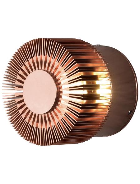 KONSTSMIDE Wandleuchte »MODERN - LED«, 3 W