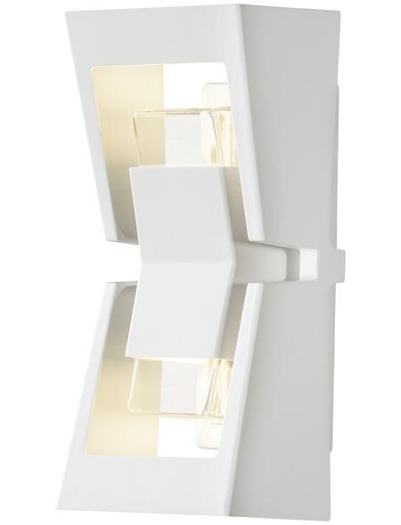 KONSTSMIDE Wandleuchte »MODERN - LED«, 8 W, dimmbar