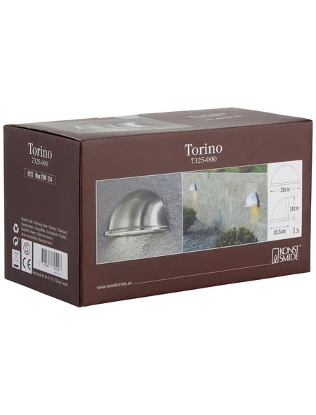 KONSTSMIDE Wandleuchte »Torino«, 25 W
