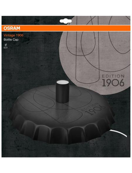 OSRAM Wandleuchte »Vintage 1906«, Stahl
