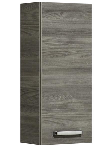 PELIPAL Wandschrank »Soltau«, BxHxT: 30 x 70 x 20 cm