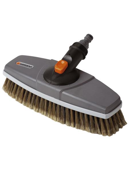 GARDENA Waschbürste »Clean System«
