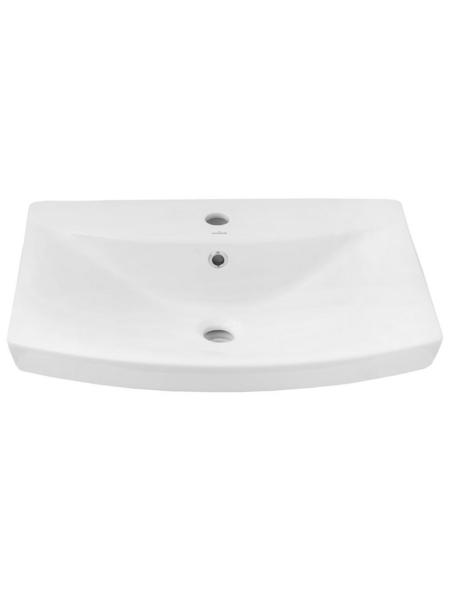 CORNAT Waschtisch »Rimini«, Breite: 60 cm