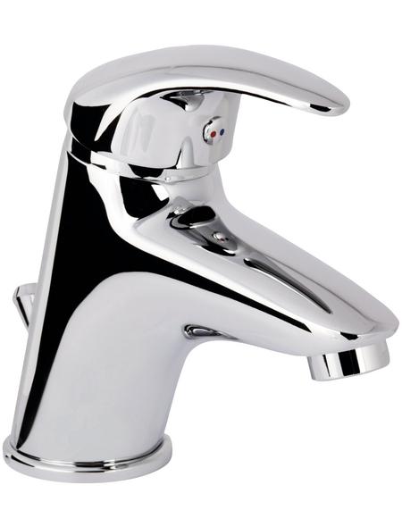 WELLWATER Waschtischarmatur »NICO«
