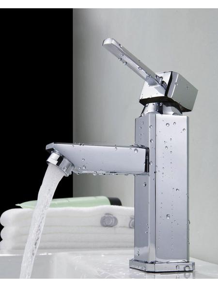 VCM Waschtischarmatur »Schubo«