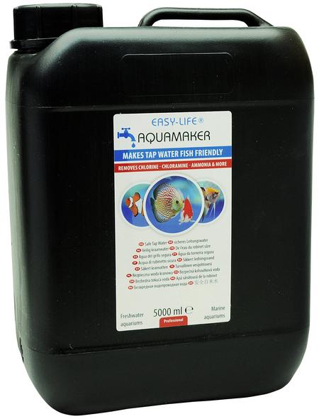 EASY-LIFE® Wasseraufbereiter, AquaMaker