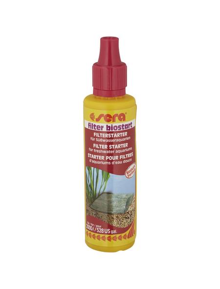 sera Wasseraufbereiter »Biostart«, 50 ml