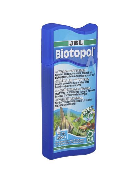 JBL Wasseraufbereiter »Biotopol®«, 500 ml