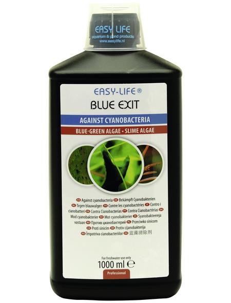 EASY-LIFE® Wasseraufbereiter, Blue Exit